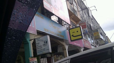 Photo of Cupcake Shop New Taste Cake House Semenyih at Malaysia