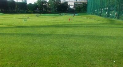 Photo of Golf Course パロットスポーツ at 川岸3-9-35, 戸田市 335-0015, Japan