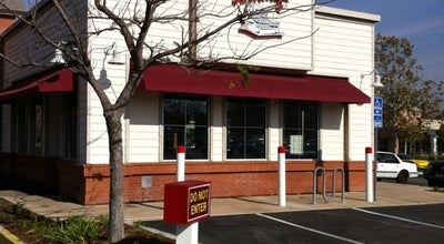 Photo of Burger Joint Original Tommy's Hamburgers at 1290 Madera Rd, Simi Valley, CA 93065, United States