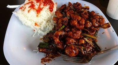 Photo of Asian Restaurant No Thai! at 226 N 4th Ave, Ann Arbor, MI 48104, United States