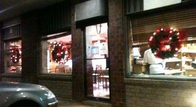 Photo of Bakery L'Amour du Pain at 393, Rue Samuel-de Champlain, Boucherville, Ca J4B 1P7, Canada