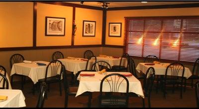 Photo of Italian Restaurant Non Solo Pasta at 900 W Trenton Ave, Morrisville, PA 19067, United States