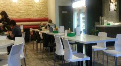 Photo of Vietnamese Restaurant Hansan Vietnamese Restaurant | 漢山越南餐館 at 3/31 Link Dr. 0627, New Zealand
