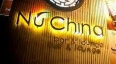 Photo of Nightclub Nu China Bar & Lounge at Jalan Kemang Raya No. 24, Jakarta Selatan, Indonesia