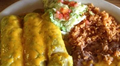 Photo of Mexican Restaurant La Fiesta Mexican Resturant at 1313 S Cedar St, Pecos, TX 79772, United States