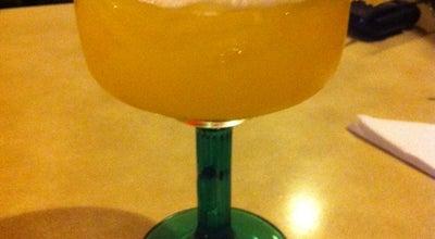Photo of Mexican Restaurant La Hacienda Mexican Grill at 2260 S Volusia Ave, Orange City, FL 32763, United States