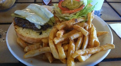Photo of Diner Payter's Grill at 6741 Pacific Ave, Stockton, CA 95207, United States