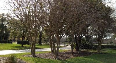 Photo of Park Largo Central Park at 101 Central Park Dr, Largo, FL 33771, United States