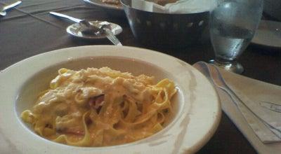Photo of Italian Restaurant La Forchetta at Avenida Francisco De Miranda, C.c. Lider, Boleita Sur, Caracas 1071, Venezuela