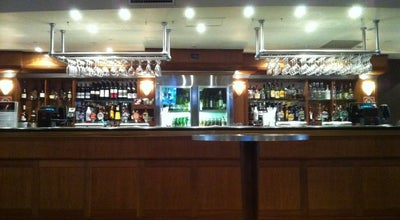 Photo of Pub Ivanhoe Hotel at 27 The Corso, Manly, NS 2095, Australia