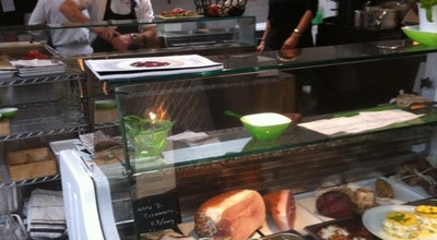 Photo of Italian Restaurant My Italian Friends at Drève Richelle 9, Waterloo 1410, Belgium