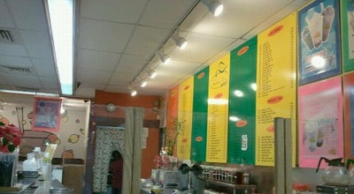 Photo of Chinese Restaurant St Louis Bubble Tea at 12865 Olive Blvd, Saint Louis, MO 63141, United States