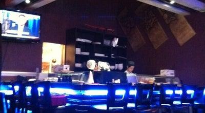 Photo of Japanese Restaurant Ronin Japanese Habachi Steak House & Sushi Bar at 1419 Eagle Dr, Ruston, LA 71270, United States