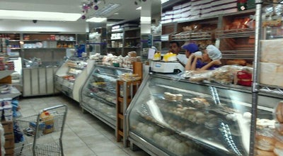 Photo of Bakery Lila Super Market at Av. 10, Maracaibo 4001, Venezuela