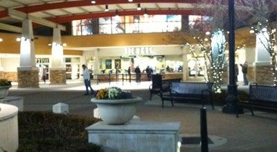 Photo of Multiplex AMC Lynnhaven 18 at 1001 Lynnhaven Mall Loop, Virginia Beach, VA 23452, United States