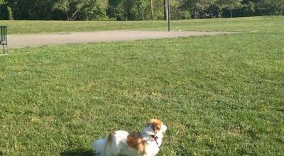 Photo of Playground Riverside Park at Rivermont Ave, Lynchburg, VA 24503, United States