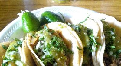 Photo of Mexican Restaurant Taqueria La Michoacana at 2905 Youree Dr, Shreveport, LA 71104, United States