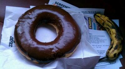 Photo of Donut Shop Honey Donuts at 8151 Watt Ave, Antelope, CA 95843, United States
