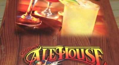 Photo of American Restaurant Miller's Destin Ale House at 34906 Emerald Coast Pkwy, Destin, FL 32541, United States