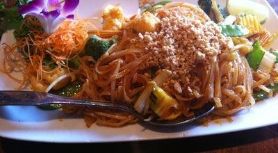 Photo of Sushi Restaurant Sushi Thai Too at 25301 S Tamiami Trl, Bonita Springs, FL 34134, United States
