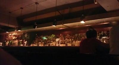 Photo of Bar Mod Public Bar at 仁愛路四段345巷4弄40號, 台北市, Taiwan