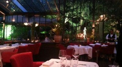 Photo of Italian Restaurant Danieli Il Divino at Beukenlaan 12, Wilrijk 2020, Belgium