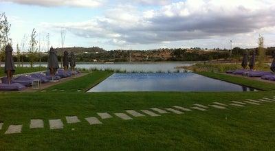 Photo of Resort L'and Vineyards at Herdade Das Valadas, Montemor-o-Novo 7050-031, Portugal
