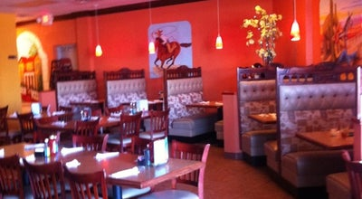 Photo of Mexican Restaurant El Charro at Clayton, Chesterfield, MO, United States