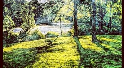 Photo of Park Revierpark Wischlingen at Höfkerstr. 12, Dortmund 44149, Germany
