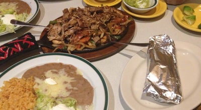 Photo of Mexican Restaurant Orale Mexican Restaurant at 2037 Hollywood Blvd, Hollywood, FL 33020, United States