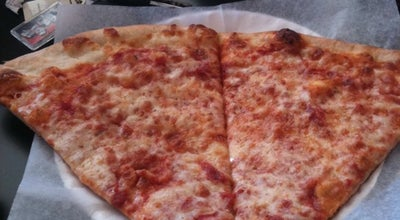 Photo of Pizza Place Danny's Pizzeria at 7220 Manatee Ave W, Bradenton, FL 34209, United States
