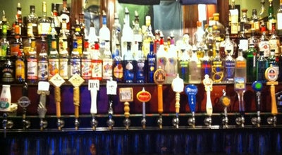 Photo of Bar Cooper's Alehouse at 8065 Lake City Way Ne, Seattle, WA 98115, United States