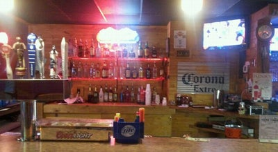 Photo of Bar Hot Toddy's Pub & Grub at 119 3rd St Nw, Bemidji, MN 56601, United States