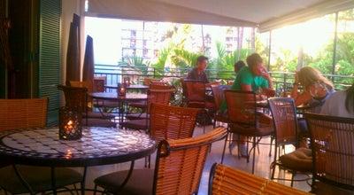 Photo of Sake Bar Genius Lounge and Sake Bar at 346 Lewers St, Honolulu, HI 96815, United States