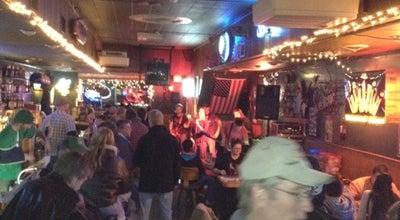 Photo of Bar The Hub Bar at 205 N 3rd St, Grand Forks, ND 58203, United States