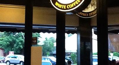 Photo of Coffee Shop OldTown White Coffee at Kuala Terengganu 20300, Malaysia
