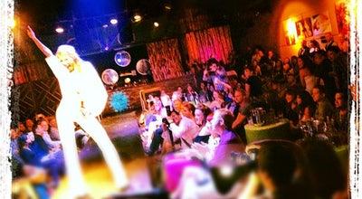 Photo of Nightclub Haven at 409 Colorado St, Austin, TX 78701, United States
