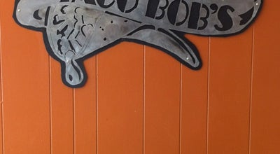 Photo of Taco Place Taco Bob's at 126 E Centre Ave, Portage, MI 49002, United States
