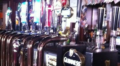 Photo of Bar The Garrick at 29 Chichester Street, Belfast BT1 4JB, United Kingdom