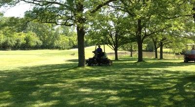 Photo of Golf Course Fox Run Golf Links at 333 Plum Grove Rd, Elk Grove Village, IL 60007, United States