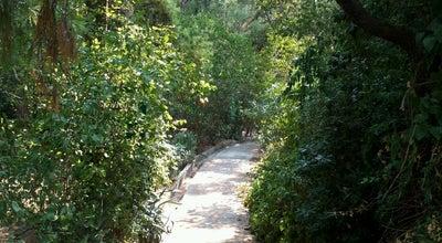 Photo of Park Ρέμα Χαλανδρίου at Ρέμα Χαλανδρίου, Χαλάνδρι 152 33, Greece