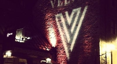 Photo of Nightclub Velvet Speakeasy at 420, Rue Saint-gabriel, Montréal, QC H2Y 2Z9, Canada