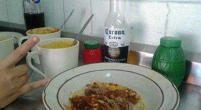 Photo of Mexican Restaurant Birria El Paisa at Calz De La Viga, Mexico
