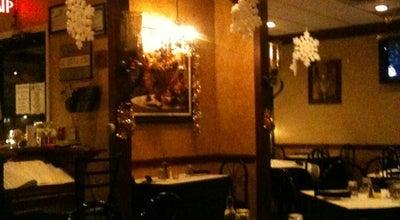 Photo of Italian Restaurant Capri at 8219 Janes Ave, Woodridge, IL 60517, United States