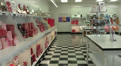 Photo of Candy Store See's Candies at 400 S Airport Blvd, South San Francisco, CA 94080, United States