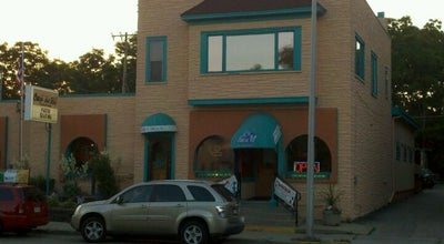 Photo of Mexican Restaurant Casa Ole' at 408 E Main St, Waukesha, WI 53186, United States