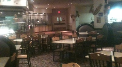Photo of American Restaurant Roundhouse Buffet at 2121 S. Casino Drive, Laughlin, NV 89029, United States