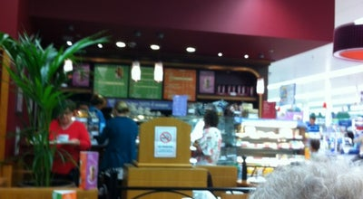 Photo of Coffee Shop Costa Coffee at Tesco Groove Green, Maidstone, United Kingdom