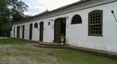 Photo of History Museum Charqueada São João at Estr. Da Costa, 500, Pelotas 96085-100, Brazil