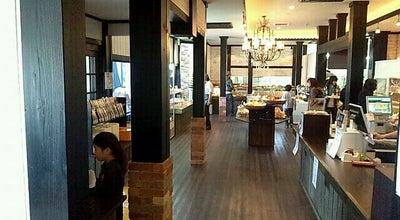 Photo of Bakery 石窯パン工房 カスティーロ at 小田林1714-1, 結城市 307-0007, Japan